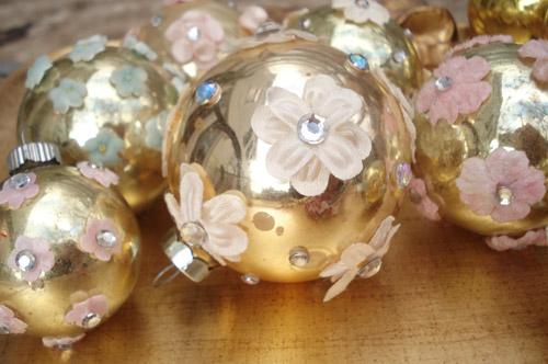Millinery flower balls_7