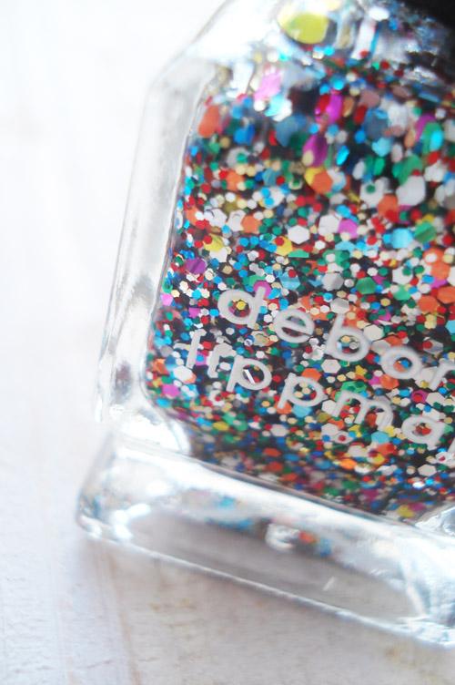 Glitter polish_7048_3
