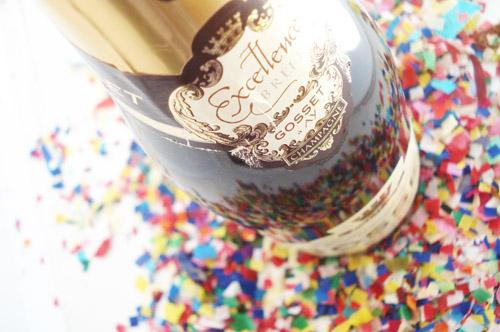 New years confetti_2