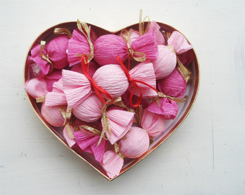 Wrapped valentine candy_blog_1