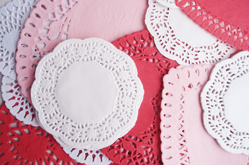 Doilies_category photo_such pretty things shop