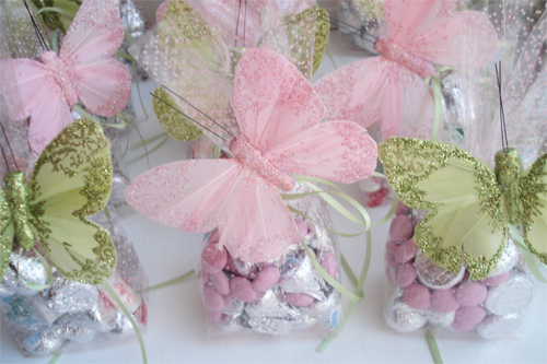 Butterfly favors_10