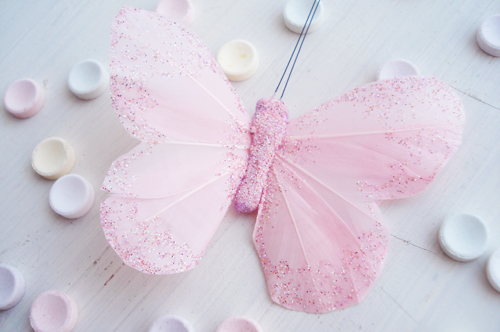 Butterfly favors_2