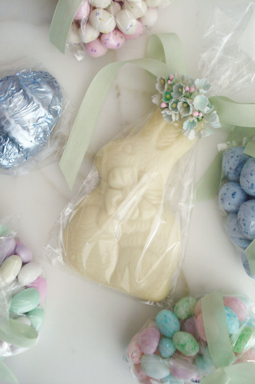 Easter Basket_4