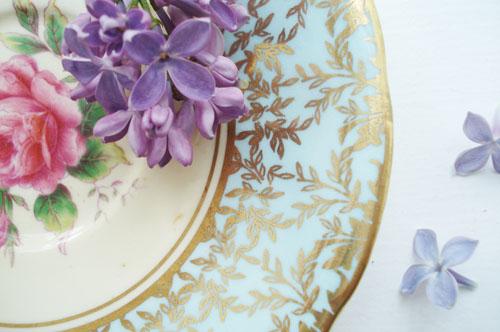 Lilacs_10