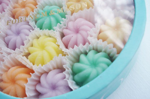 Candy_2