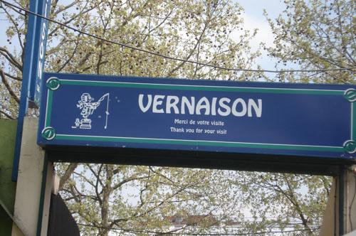 Pfm_vernaison sign_70