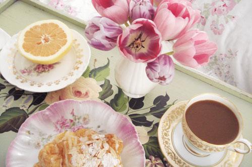 Breakfast in bed_8