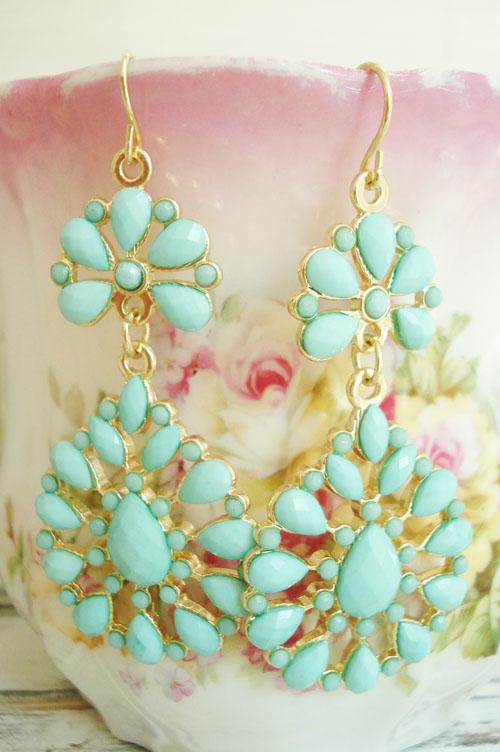 Earrings_7