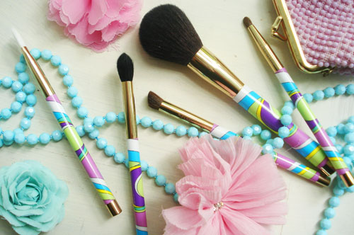 Pucci brushes_3
