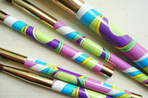 Pucci brushes_6