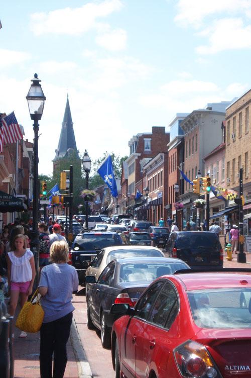 Annapolis_8
