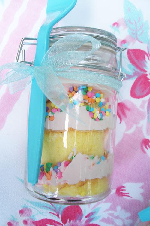 Cupcakes jars_6