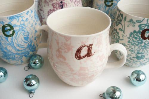 Anthro mugs_2