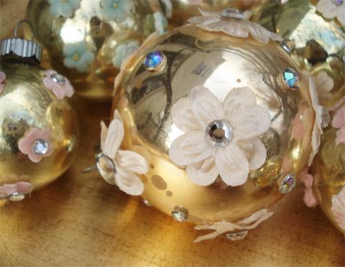 Millinery flower balls_9