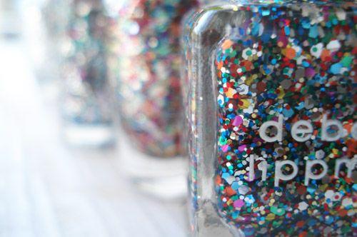 Glitter polish_7065_6