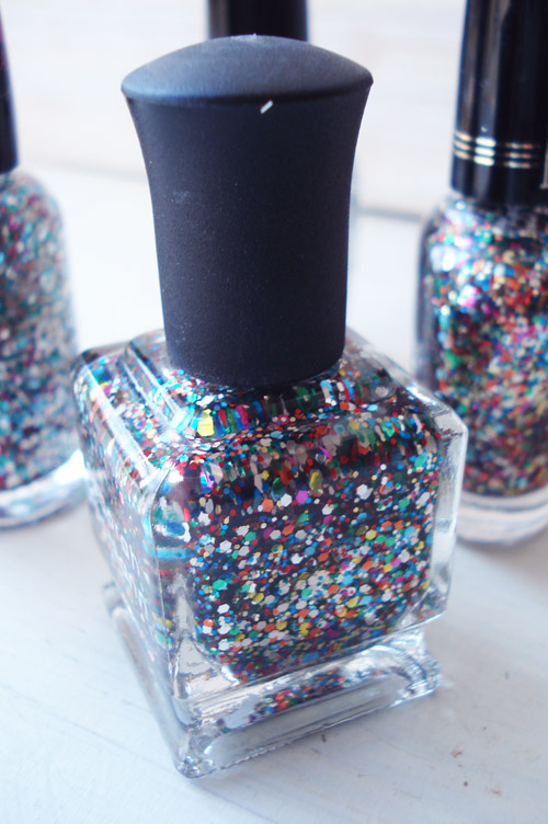 Glitter polish_7039_2