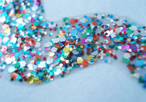 Glitter polish_7109_9