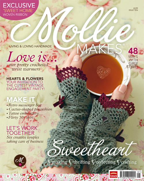 Mollie makes cover_final_blog_1