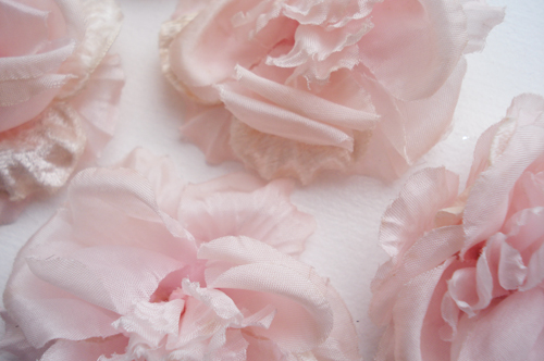 Millinery flowers_pale pink roses_large-1