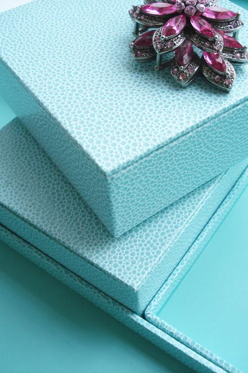 Martha boxes_1