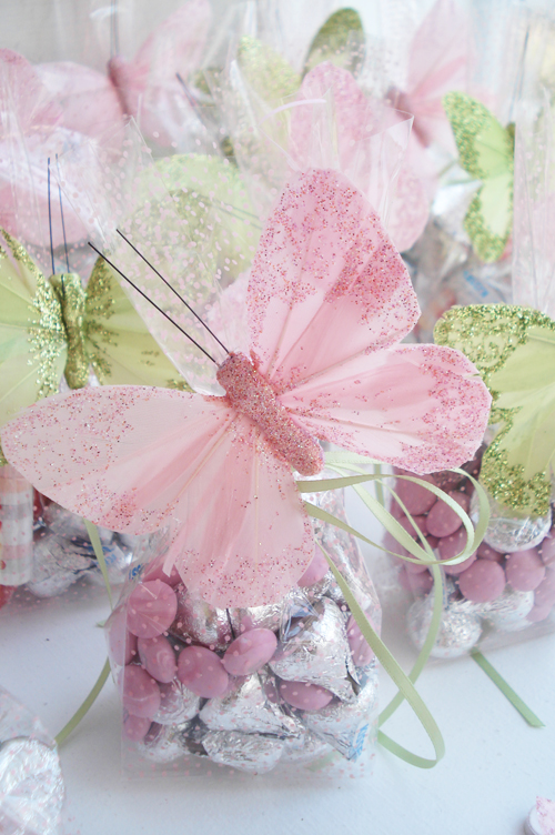 Butterfly favors_4