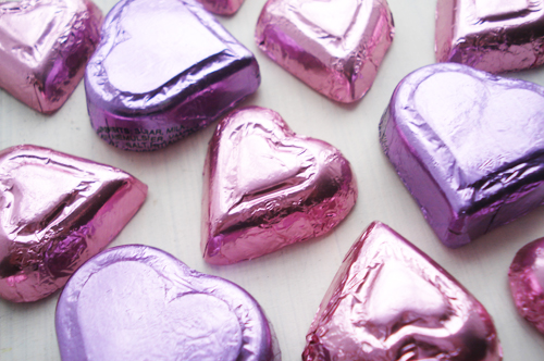 Satin heart_chocolate_1