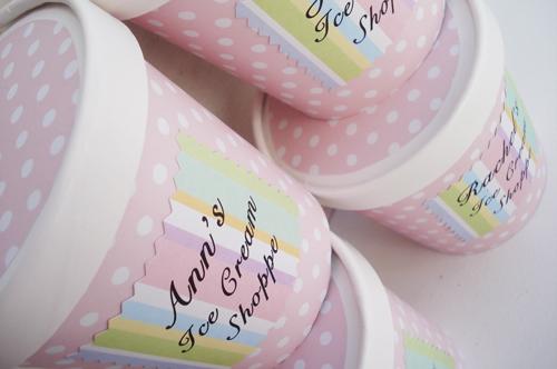 Ice cream party_9