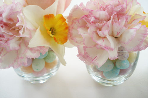 Easter flowers_3