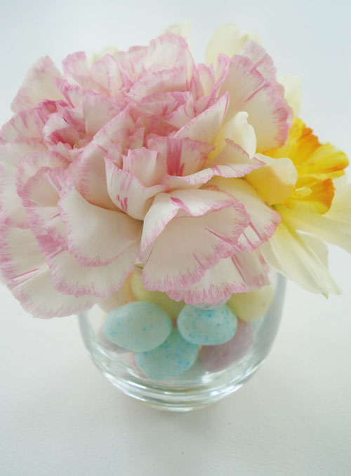 Easter flowers_9