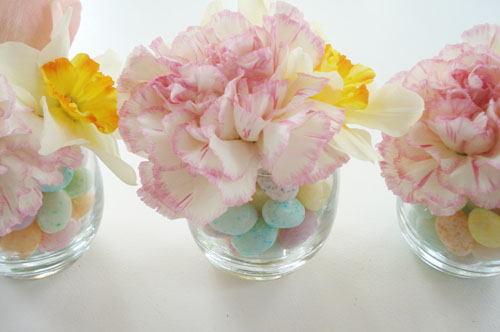 Easter flowers_6