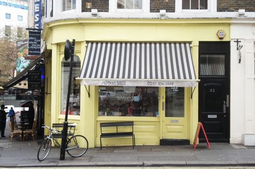 Primrose bakery_london_2012_1