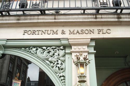 Fortnum and mason_7