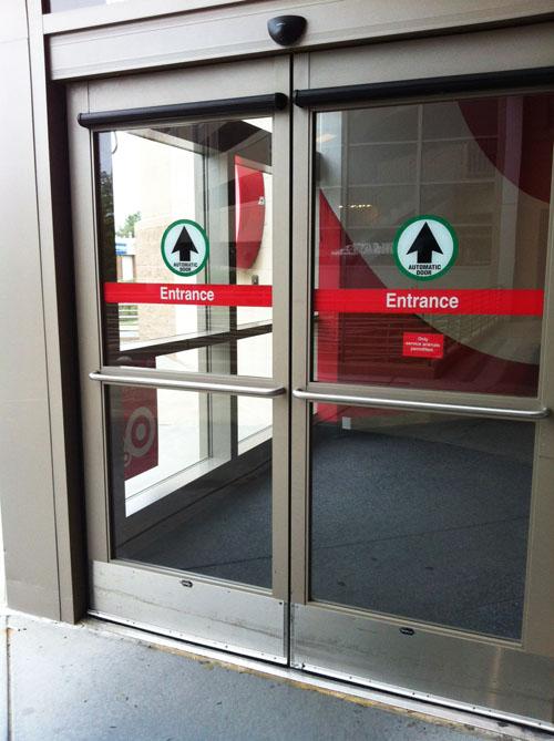 Target_door