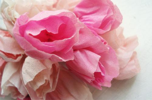 Paper flowers_10