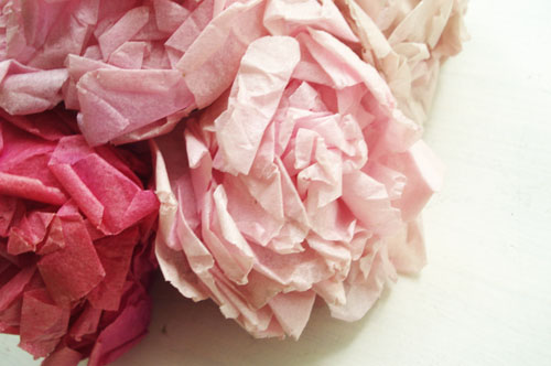 Paper flowers_7