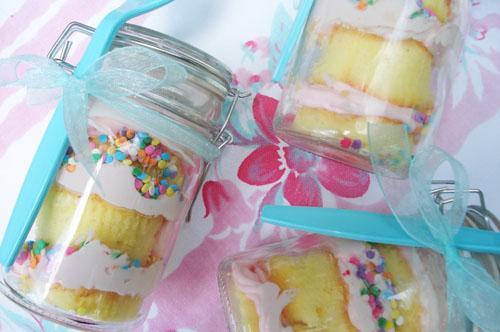 Cupcake jars_7