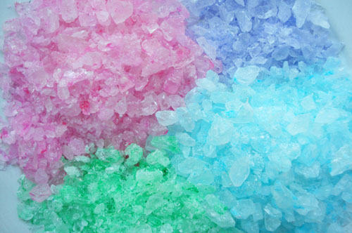 Rock candy_4