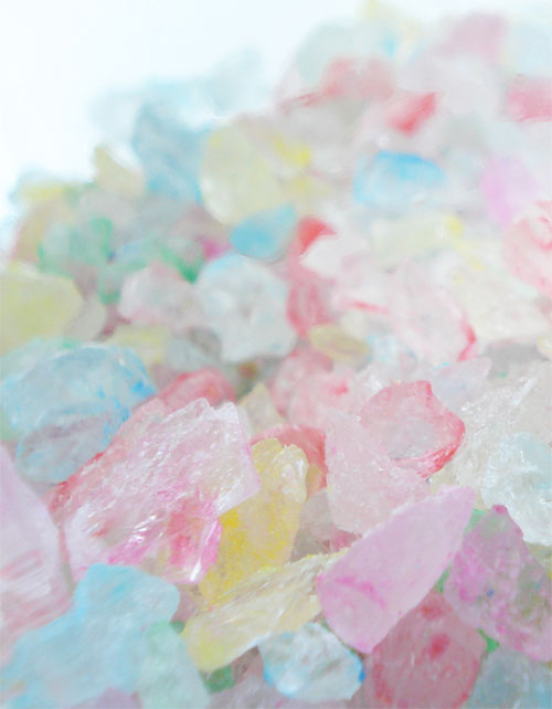 Rock candy_6
