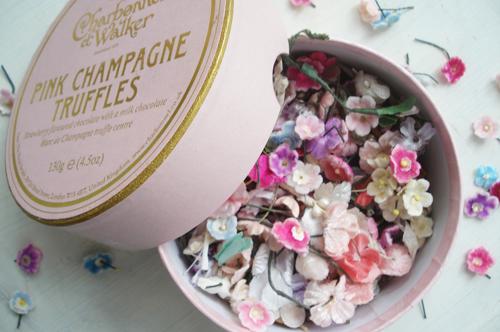 Candy box storage_4