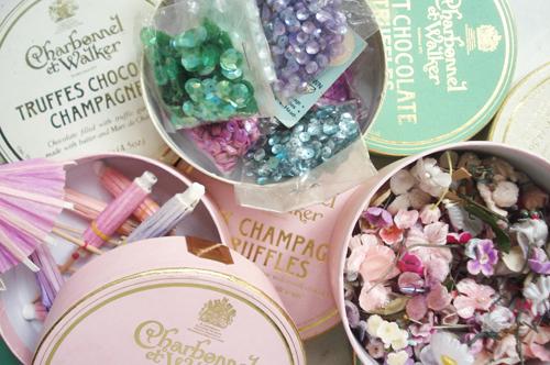 Candy box storage_8