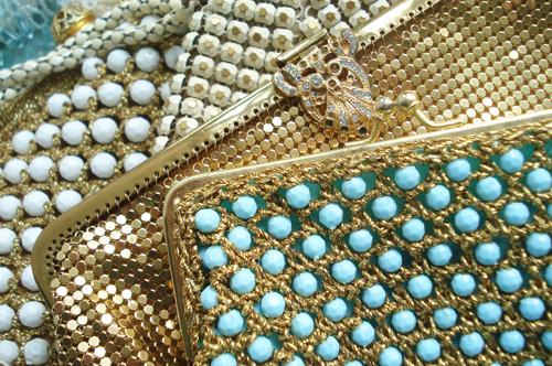 Vintage handbags_5