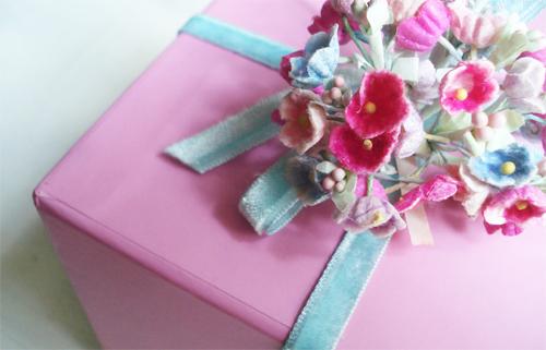 Giveaway_blog_8_2012