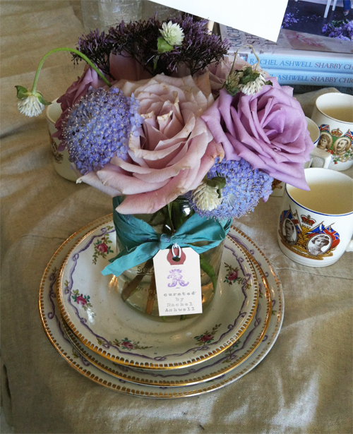 Shabby chic flowers blog_1