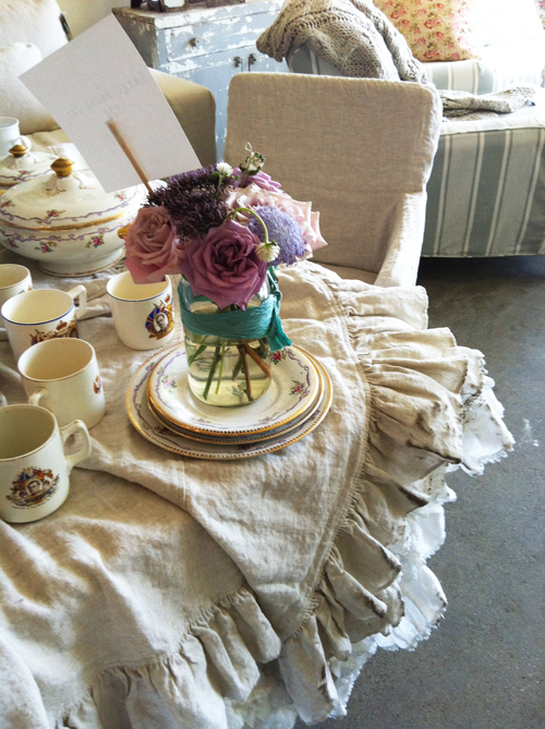 Shabby chic flowers_3_blog