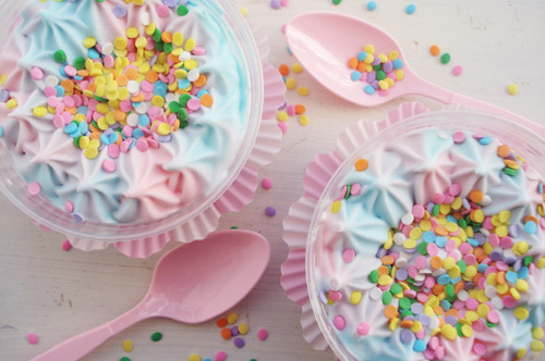Cotton candy ice cream_1