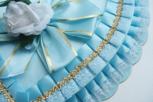 Valentine candy box_aqua ruffle_large_1