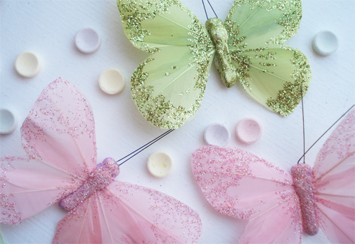 Butterfly favors_3