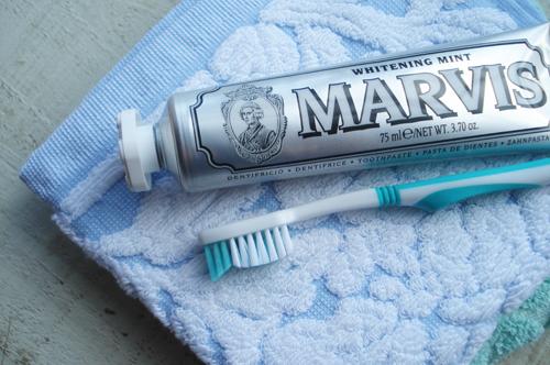 Toothpaste_4