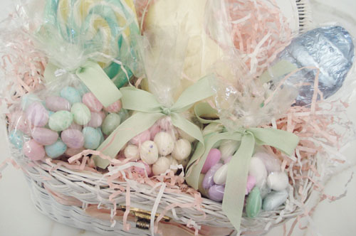Easter basket_10